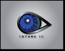 FutureIDOptic