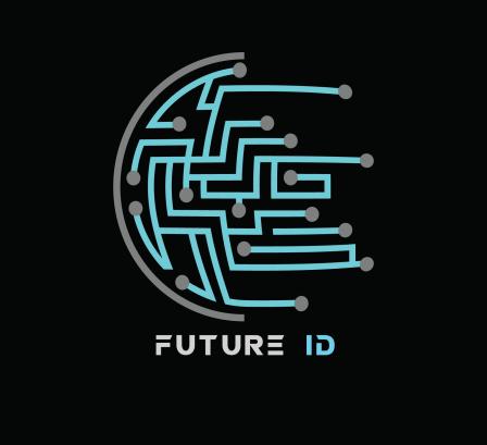 Future ID ThumbCircuit