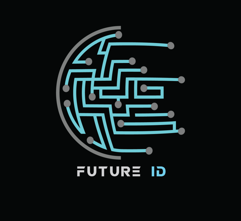 Future ID ThumbCircuit