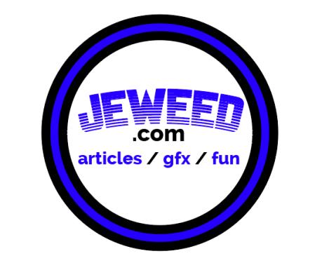 websitelogo1