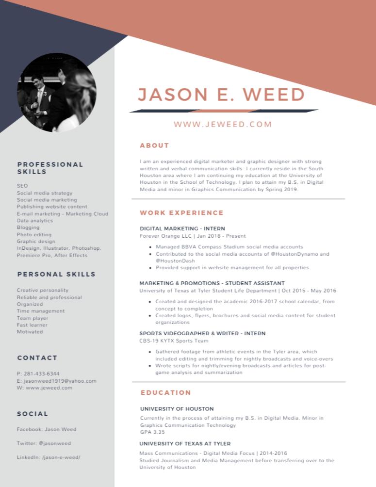JW-Web